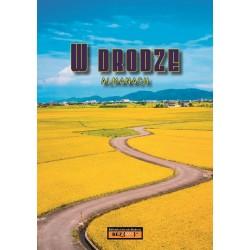 Almanach - W drodze