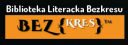 Biblioteka Literacka Bezkresu™